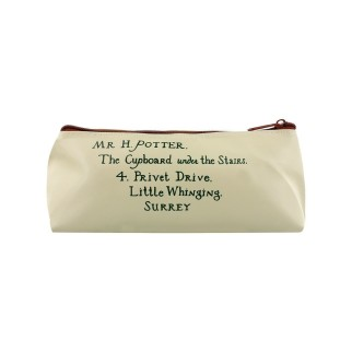 Trousse Harry Potter