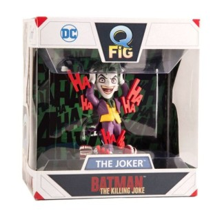 "Figurine QFig ""The Joker"""