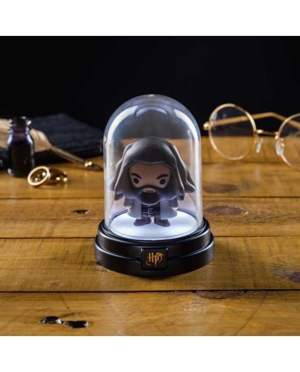 Lampe Hagrid