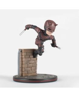 Figurine QFig Daredevil
