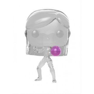 "Figurine Pop Les Indestructibles 2 ""Violette"" Chase"