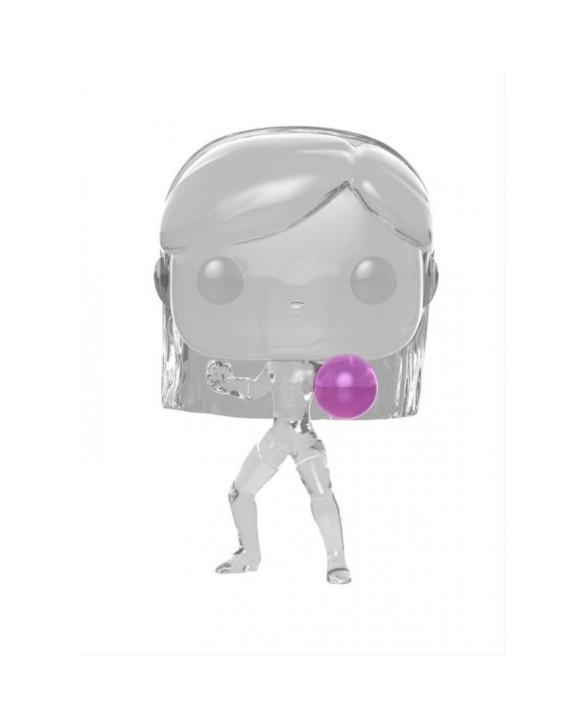 "Figurine Pop Les Indestructibles 2 ""Violette"" Chase"