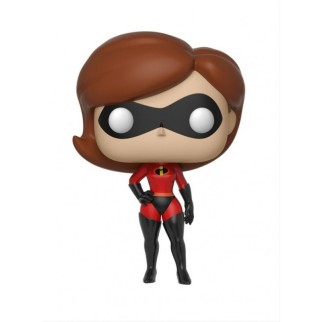 Figurine Pop Les Indestructibles 2 Elastigirl N°364