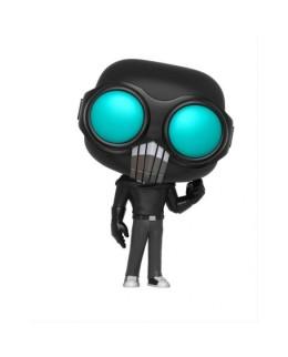 Figurine Pop Les Indestructibles 2 Screenslaver