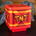 Lampe TNT