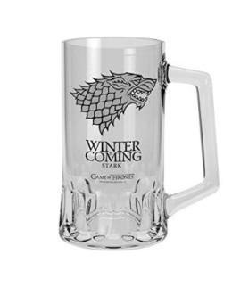Chope Stark Game of Thrones