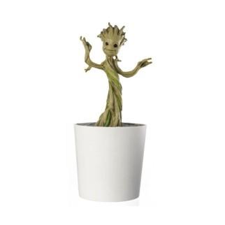 """Figurine Gardiens de la Galaxie """"Baby Groot"""" de 28 cm"""