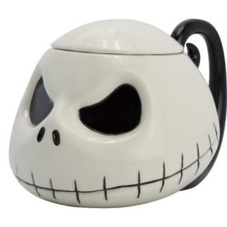 mug jack