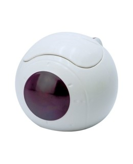 Mug 3D Dragon Ball Z - Vegeta