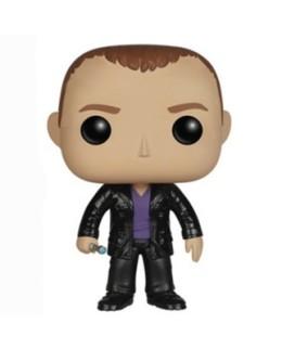 Figurine Funko Pop Dr Who - Ninth Doctor N°294