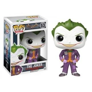 Pop Joker