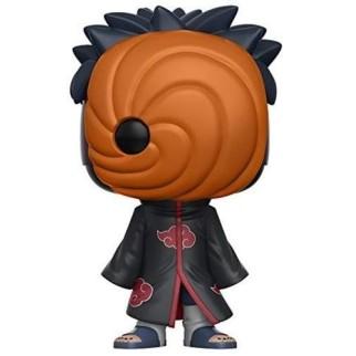 Figurine Pop Tobi