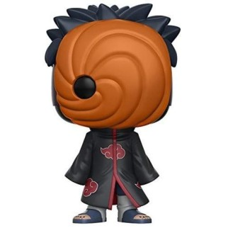 Figurine Pop Tobi
