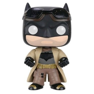 Figurine Pop Knightmare Batman N°89