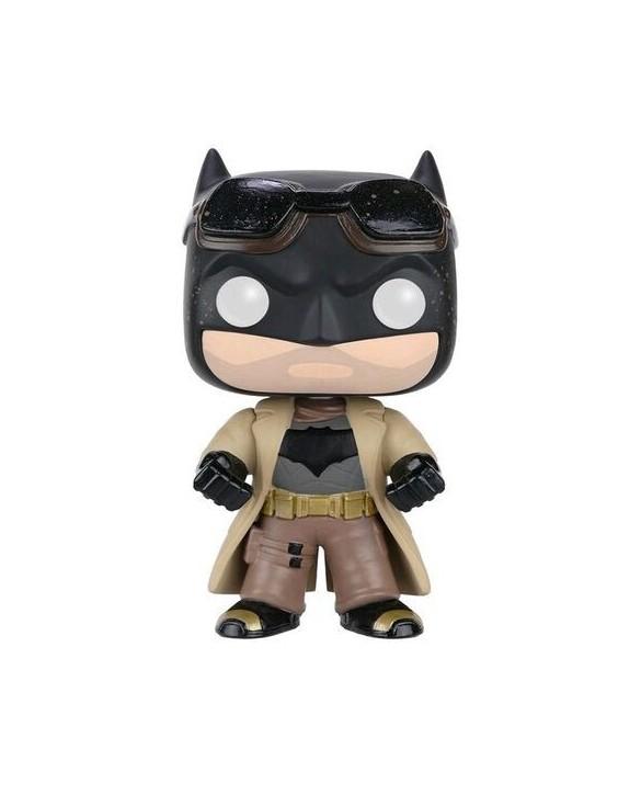 Figurine Pop Knightmare Batman
