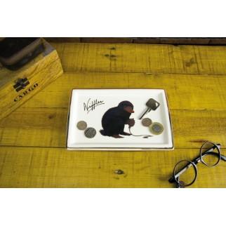 Vide-poche Niffleur - Les Animaux Fantastiques