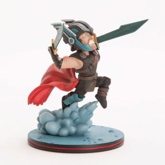 Figurine QFig Thor
