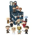Mystery Mini - Game Of Thrones Edition 3