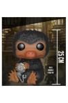 """Figurine Pop XXL Les Animaux Fantastiques 2 """"Niffleur"""""""