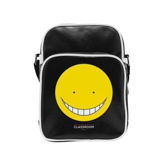 Sac besace Assassination Classroom