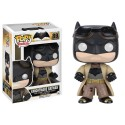 Figurine Funko Pop Knightmare Batman N°89