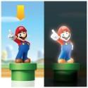Lampe Super Mario