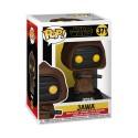 "Figurine Pop Star Wars ""Jawa"""