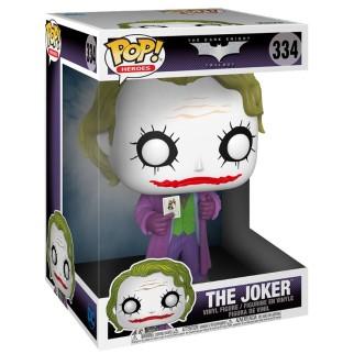 "Figurine Pop XXL  - ""The Joker"" 25cm"