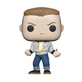 """Figurine Pop RVLF - """"Biff Tannen"""""""