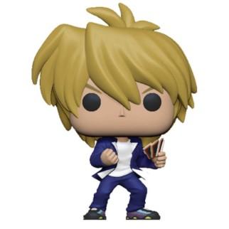 "Figurine Pop Yu-Gi-Oh - ""Joey Wheeler"""