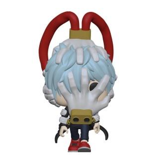 Figurine Funko Pop Shigaraki - My Hero Academia N°784
