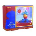 Kit coquetier Génie d'Aladdin