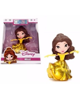 Figurine Metalfigs Disney - Belle