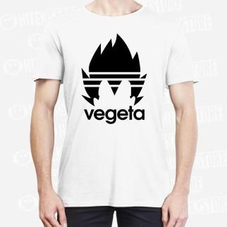 "T-shirt ""Vegeta"""