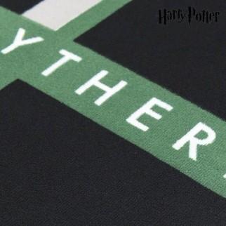 Serviette de plage Harry Potter - Serpentard