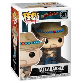 Figurine Pop Zombieland - Tallahassee