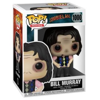 Figurine Pop Zombieland - Bill Murray