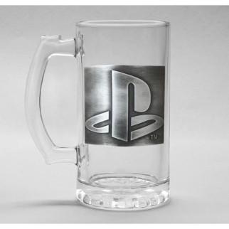 "Chope ""Playstation"""