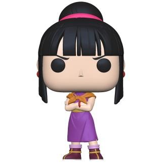 "Figurine Pop Dragon Ball Z ""Chichi' N°617"