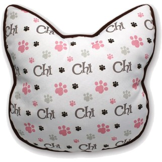 Coussin Chi
