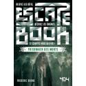 Escape Book Zombie