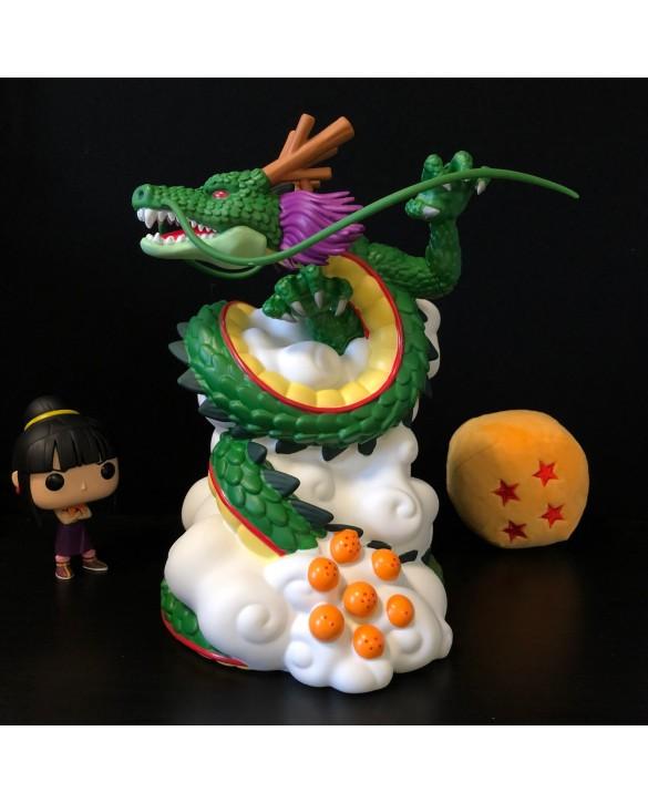 Tirelire Dragon Ball Z - Shenron