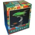Vaisseau Futurama - Planet Express