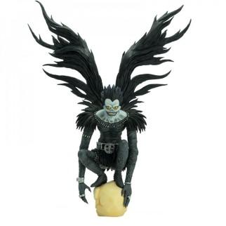 Figurine Death Note - Ryuk - 15cm