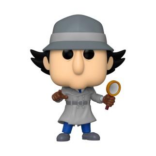 Figurine Funko Pop Inspecteur Gadget N°892