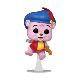 Figurine Funko Pop Les Gummi - Cubbi N°778
