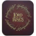 Jeu de cartes Seigneur des Anneaux