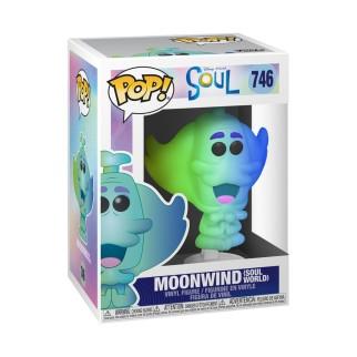 Figurine Funko Pop Moonwind - Soul - Disney N°746