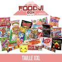 Foodjibox classique ou XXL