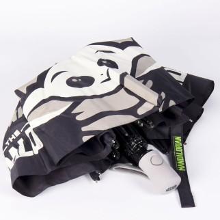 Parapluie Hydro-Réactif The Mandalorian - Baby Yoda